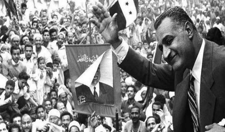 Thérèse Zrihen-Dvir: : « Le monde arabe ne sera jamais une grande puissance»
