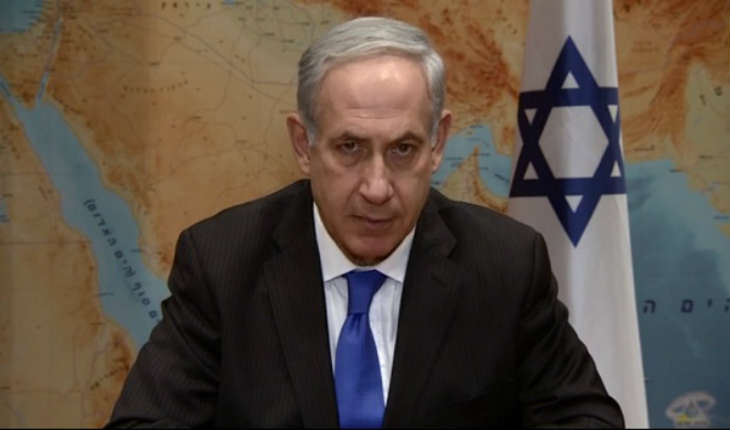 Netanyahou dénonce le discours de Kerry contre Israël «biaisé» et «obsessionnel sur les colonies»