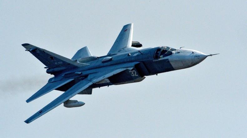 SU-24 abattu : Après des excuses, Erdogan promet des indemnisations mais se ravise 24 heures plus tard