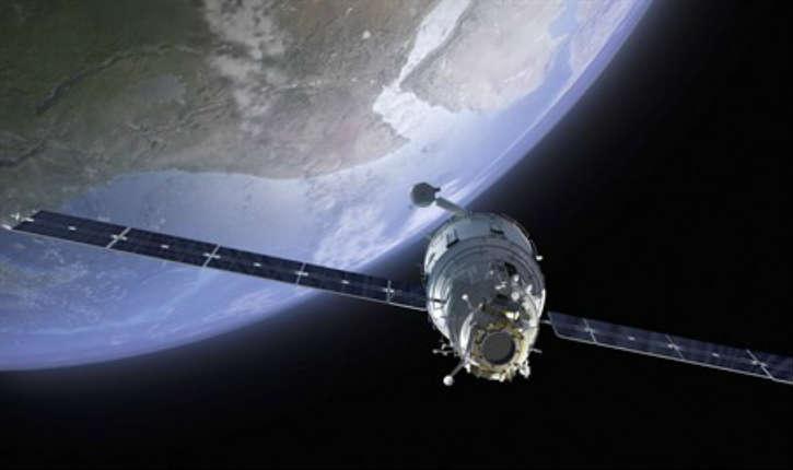 Israël : Gilat Satellite Networks vient de remporter un important contrat en Amérique Latine