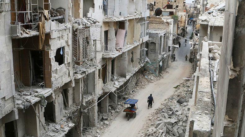 Trois sociétés belges ont exporté des produits chimiques vers la Syrie