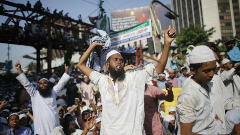 Bangladesh:  A Dacca, les jihadistes donnent la chasse aux laïcs