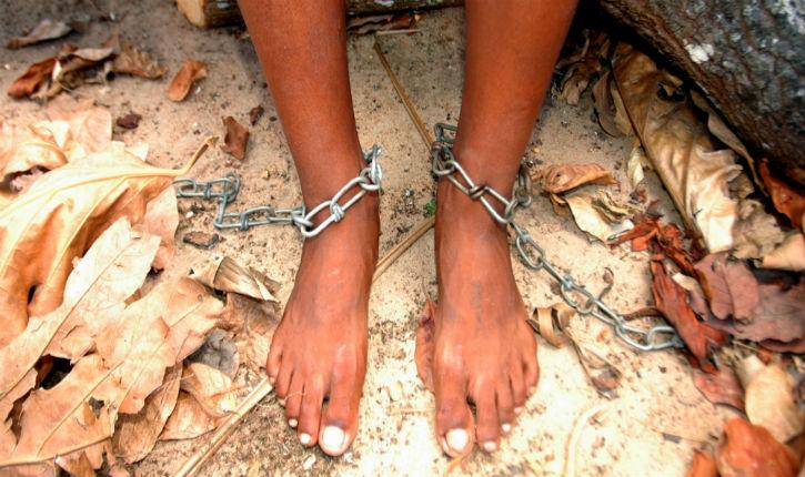 Canada : Un employeur musulman pratiquait l'esclavage sur des travailleurs étrangers