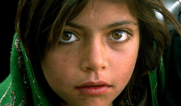 Reconnaissance par une juridiction allemande des mariages d'enfants selon la Charia