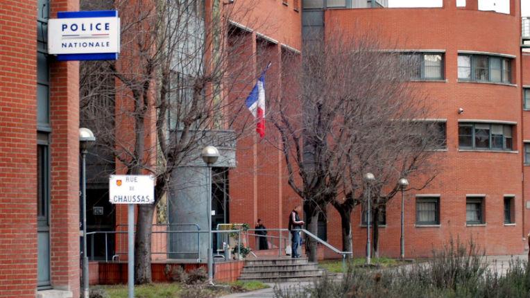 Toulouse : Un musulman, déjà condamné 32 fois, menace les policiers «Je vais vous égorger et vous mettre une balle dans la tête, vous et vos enfants»