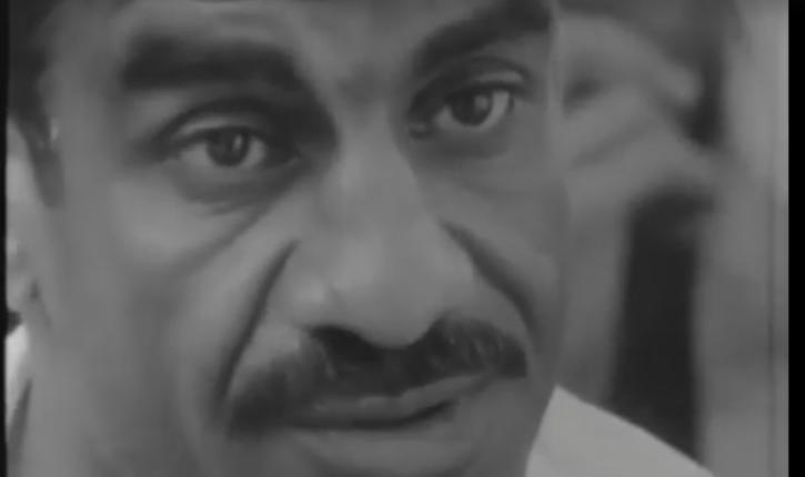 En parlant des israéliens «Il faut s'aimer» déclarait un soldat égyptien après la défaite des armées arabes