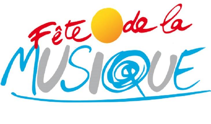 Fête de la Musique: annulation d'un concert pendant le ramadan en France