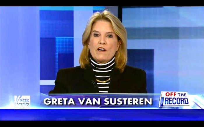 [Vidéo] Attentat de Tel Aviv : Le cri du cœur d'une présentatrice de Fox News