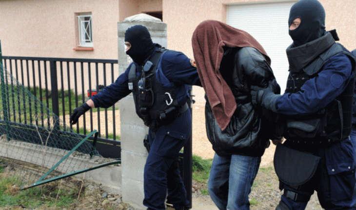 France : Le frère de Mohamed Merah renvoyé devant la cour d'assises