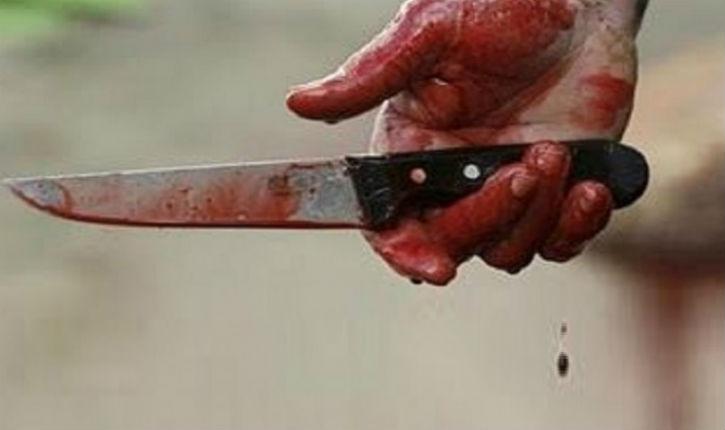 Un agriculteur poignardé par un islamiste radicalisé au cri d' « Allahu Akbar » dans le Lot-et-Garonne