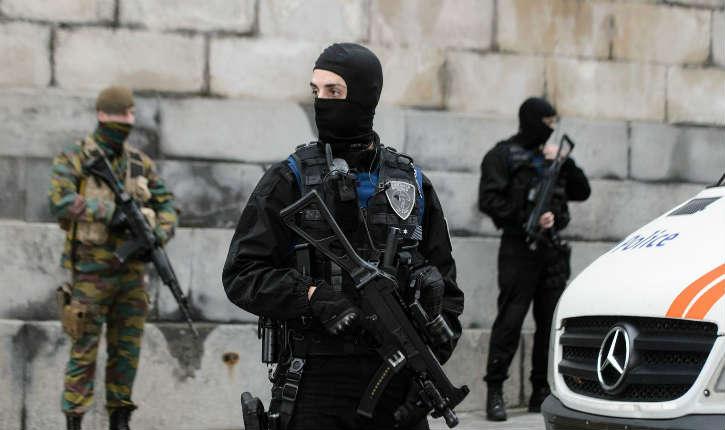 Quatre députés belges ont soutenu la libération d'un djihadiste «c'est le symbole d'une classe politique qui n'a cessé de flatter le communautarisme»