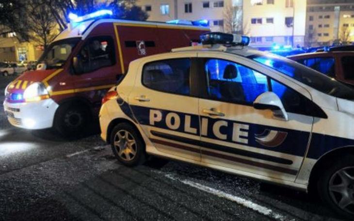 Drôme : Une fillette de 3 ans meurt sous les coups d'un « fondamentaliste religieux »