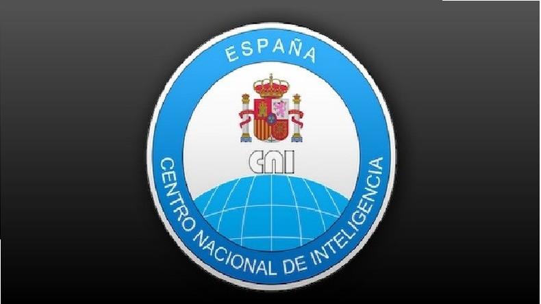 Espagne : Les services secrets vont recruter 500 nouveaux agents pour surveiller l'Etat islamique sur internet