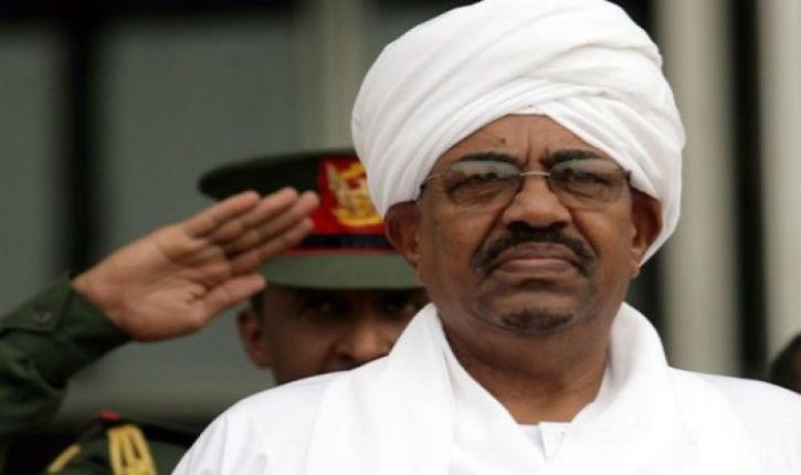 Les évêques soudanais dénoncent le pilonnage des civils par le président islamiste