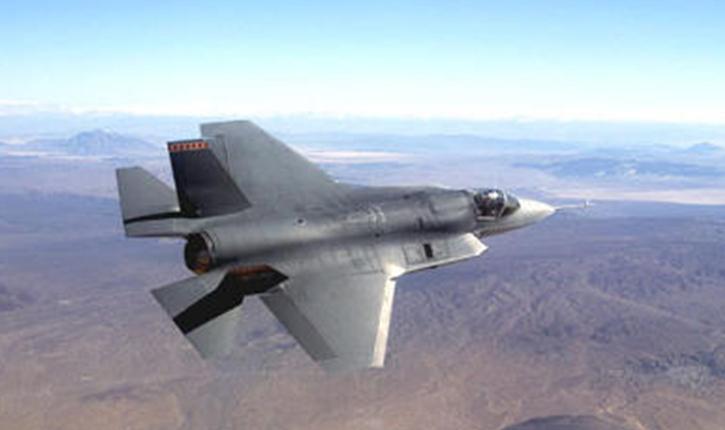 [Vidéo] : comment Israël a remporté toutes ses guerres grâce à ses pilotes de chasse