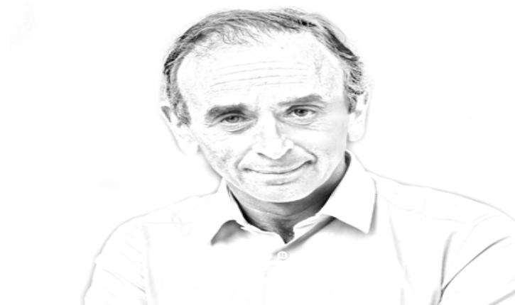 Eric Zemmour : « la remigration fait peu à peu son chemin dans les têtes. un chemin lent et inexorable »