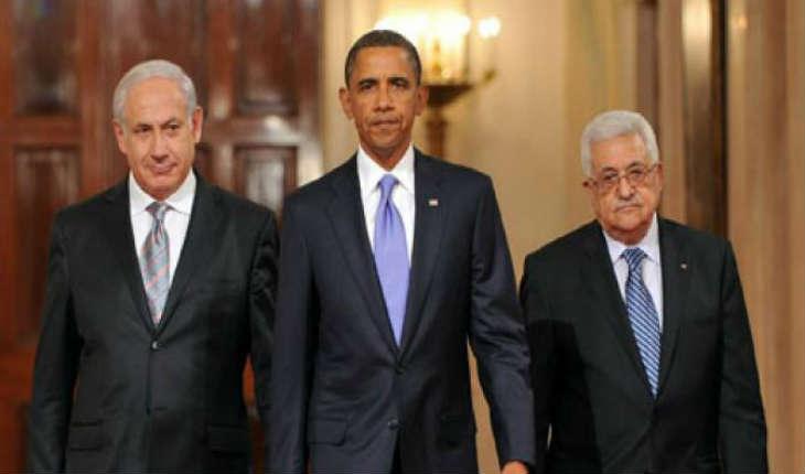 350.000$ , c'est la somme que l'administration Obama a donné pour évincer Benyamin Netanyahou