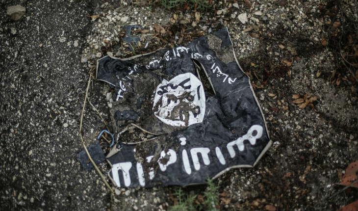Cinq centres d'entraînement de terroristes de l'Etat islamique opérationnels au Kosovo