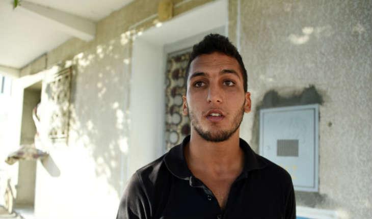 La famille du terroriste de Nice aurait reçu 100.000 euros quelques jours avant la tuerie