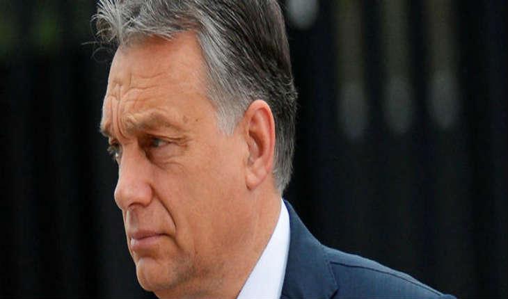 Crise de l'UE : Orban accuse la Commission européenne
