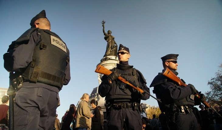 France: Bientôt la fin de l'état d'urgence, Bilan après huit mois de régime d'exception