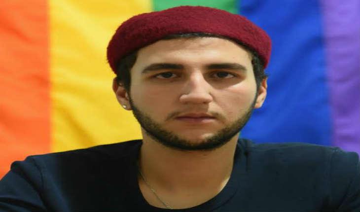 L'Etat tunisien intensifie sa répression contre la communauté LGBT