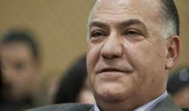 Le maire arabe de Nazareth s'en prend à Ayman Oudeh et aux députés arabes