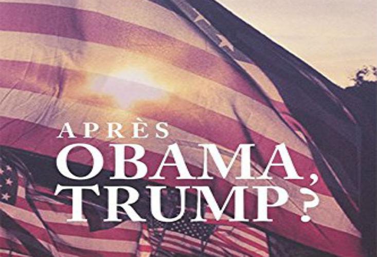 Les années Trump commencent… par Guy Millière