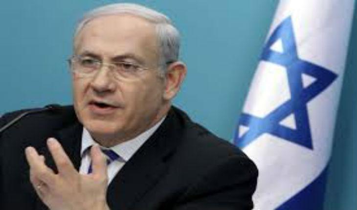 Netanyahou: «Israël fait plus pour les Arabes palestiniens que leurs propres dirigeants!»