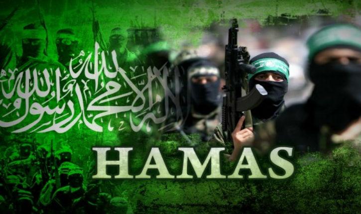 Le Hamas et Daech félicitent conjointement Erdogan après le coup d'État raté