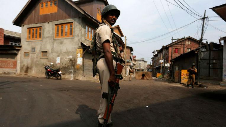 Inde: une Israélienne victime d'un viol en réunion dans une station touristique