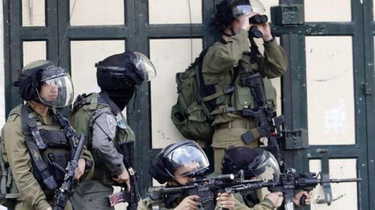 Comment Israël se protège des attentats ?