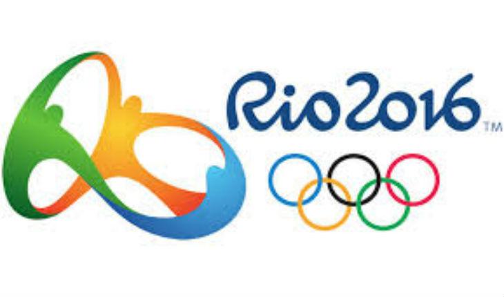 Israël fortement impliqué dans la sécurisation des JO de Rio