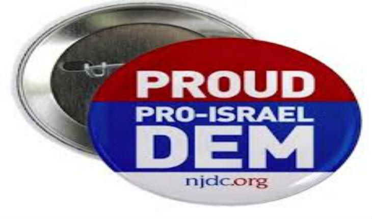 USA: la Parti démocrate tente de récupérer l'électorat juif