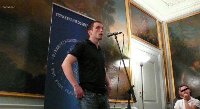 Analyse du psychologue danois Nicolai Sennels: «Les musulmans voient instinctivement notre manque de réaction comme de la peur, une invitation à l'attaque»