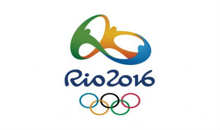 Rio 2016 : l'Etat isIamique projetait un attentat contre la délégation française