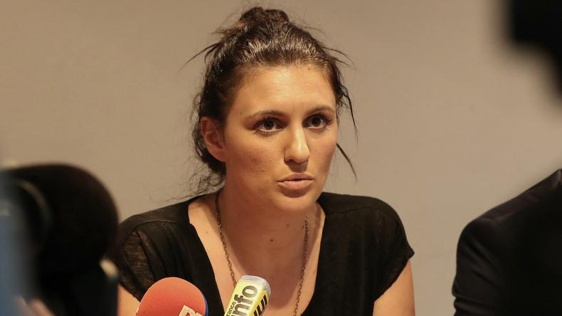 Attentat de Nice : les déclarations de la policière Sandra Bertin corroborées par des témoignages