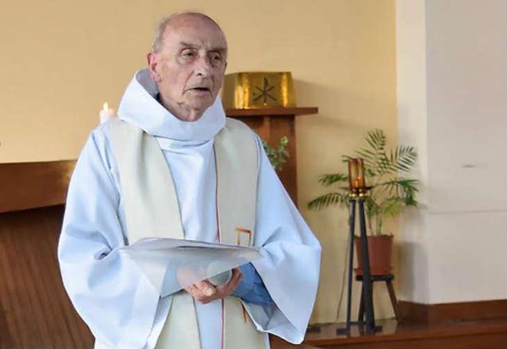 «70 enfants de chœur au paradis» : la «blague» d'une élue de gauche sur le prêtre égorgé