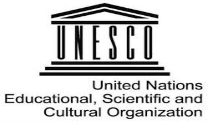 Nouvelle offensive arabe palestinienne devant l'Unesco