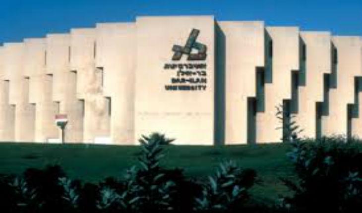 Un universitaire israélien justifie l'assassinat de le jeune fille Hallel Ariel