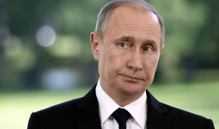Moscou accuse l'OTAN de se focaliser sur une menace russe «qui n'existe pas»