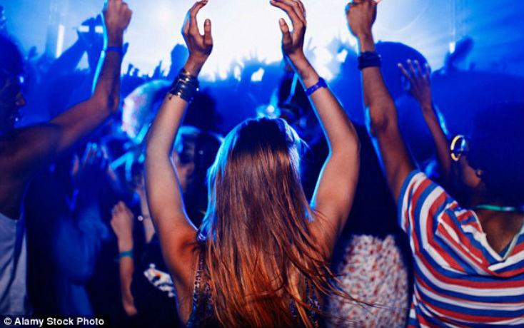 Suède : Au moins 35 jeunes filles de 12 à 17 ans agressées sexuellement par des migrants lors d'un festival de musique