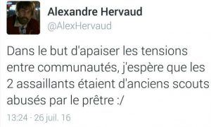 alexandre_hervaud_libe-tweet-pretre-egorge