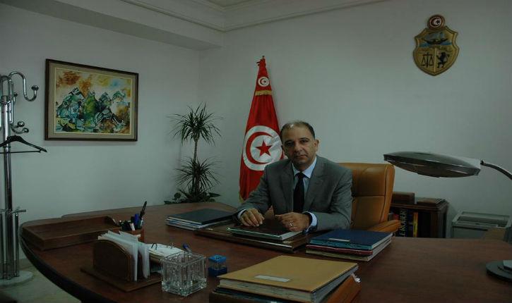 L'ambassadeur de Tunis à Paris  veut que les médias soustraient  aux regards des  français la nationalité de l'auteur de l'attentat de Nice