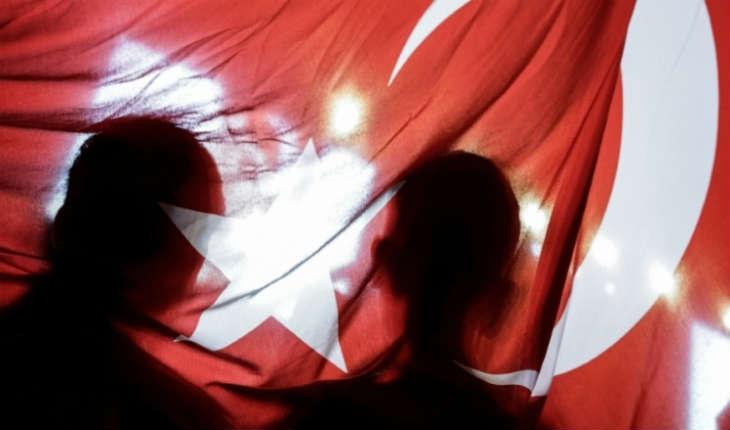 Antisémitisme : la Turquie impute le Coronavirus aux Juifs, affirmant que le virus ne pouvait se transmettre dans les mosquées
