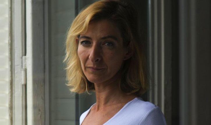 L'imam de Toulouse qui appelle au meurtre des Juifs s'excuse: Céline Pina réagit et tance les politiques chez Bourdin « tout cela est parfaitement hypocrite »(Vidéo)