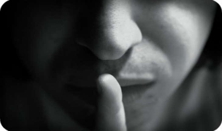 Bataclan: pour protéger les musulmans, le gouvernement a censuré les tortures infligées aux victimes