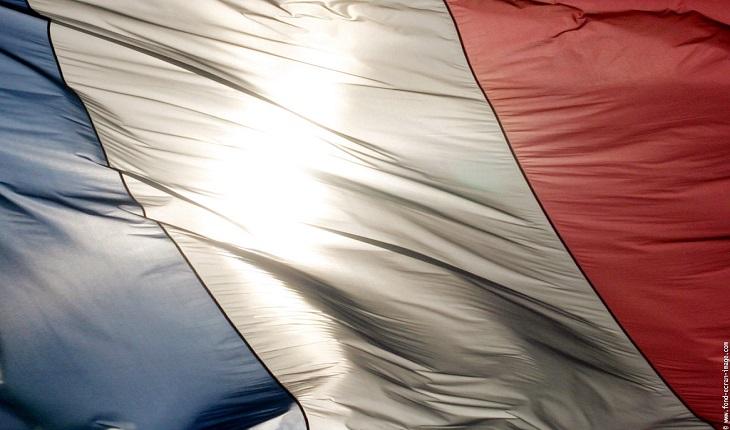 Comme tous les français, les musulmans peuvent informer sur les terroristes sauf à faire de l'intelligence avec l'ennemi