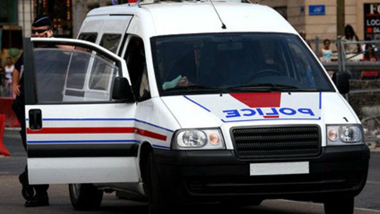 Fusillade à Pointe-à-Pitre : au moins 15 blessés Cité Henri IV dont cinq enfants