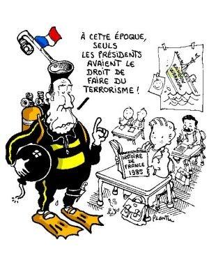 l-affaire-du-rainbow-warrior-juge-cartoon-humour-rainbow-warrior